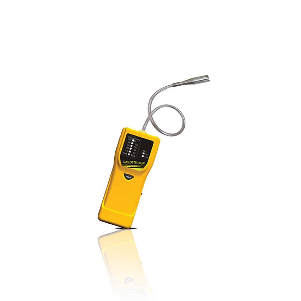 7201 : Methane / Propane Detector