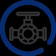 HVAC/BMS Sensors
