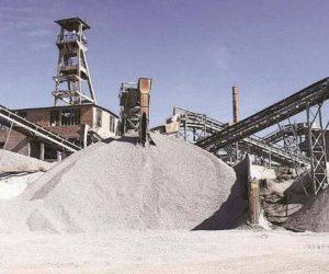 Cement-Industry-A-Bond-Gone-Weak