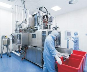 clean-room-for-pharmaceutical
