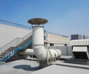 ventilation-duct-building-roof_1387-548