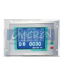 data acquisition, data loggers, hobo data logger