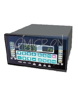 data logger india, temperature data logger