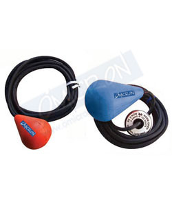 pressure sensor, float level sensor