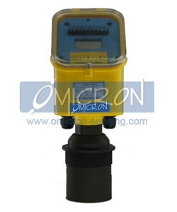 magnetic level gauge, water level sensors