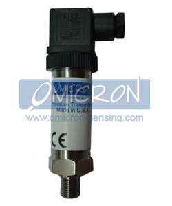 water level detector, level transmitter
